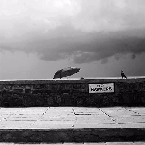 Anurag Banerjee, Photographer, Photography,