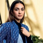 Kiara Advani, Bollywood Actress, Beauty