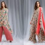 Payal Singhal, Designer, Fashion, Megha Desai, The Desai Foundation, Social Cause, Design for good,