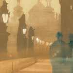 Prague, Budapest, Dubrovnik, Honeymoon Destinations