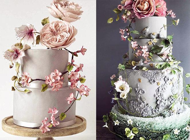 Natasja Sadi, Baker, Amsterdam, Cakes,