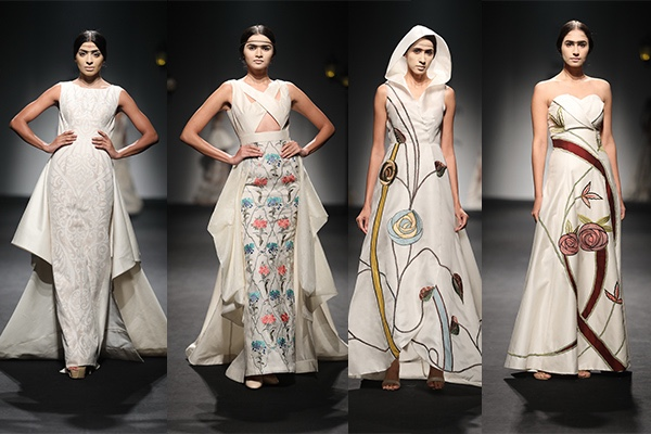 New fashion in india 2018 85