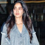 Jhanvi Kapoor, Fashion Influencer, Mumbai
