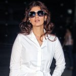 Twinkle Khanna, Author, Actor, Interior Designer, Mumbai