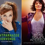 Bright Sunshine In, Day 5, Featured, Films, Jeunne Femme, Jio MAMI Film Festival, MAMI 2017, Montparnasse Bienvenue, Movies, Online Exclusive, Reviews, Un Beau Soleil Interieur