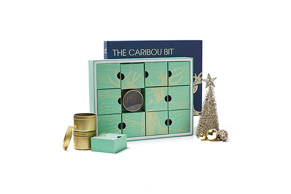 TeaBox, The Caribou Bit, Christmas, Fashion, Featured, Gift, Gifting, Guide, Ideas, Luxury, Online Exclusive, Presents, Style
