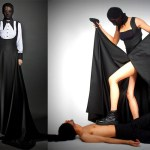 Anaam, Event, Fashion, Featured, Gender, Gender-Binary, Godrej India Culture Lab, Kaleone, Lakme Fashion Week, Non-Binary, Online Exclusive, Queer, Queer Aesthetics Now, Style, Sumiran Kabir Sharma