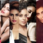 Actors, Actresses, Aishwarya Rai Bachchan, Alia Bhatt, Anushka Sharma, Bollywood, Cinema, Deepika Padukone, Featured, Film, Huma Qureshi, Kangana Ranaut, Kareena Kapoor Khan, Movies, Online Exclusive, Rani Mukerji, Sonam Kapoor, Stars, Tabu