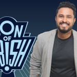 Abish Mathew, Comedian, Culture, Featured, Funny, Godrej, Humour, Journey Of A Joke, L'affaire Vikhroli, Online Exclusive, People, Son of Abish