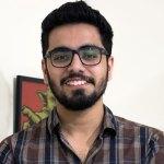 Utsav Batra, The Fresh List 2018