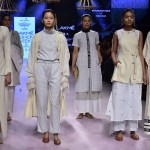 2018, 24 South Parganas, Amrich, Aratrik Dev Varman, Daniel Syiem, Dholka, Exotic Echo Society, Fashion, Featured, GoCoop, Hemang Agrawal, Jenjum Gadi, Kaladhera, Khumanthem, Kuzu, Lakme Fashion Week, Lakmé Fashion Week Summer Resort 2018, LFW 2018, Maku, North East Mojo, Odisha Weaves, Online Exclusive, Pankaja, Puducherry, Rajesh Pratap Singh, Resort, Santanu Das, Sayantan Sarkar, Soham Dave, Sonam Dubal, Sreejith Jeevan, Style, Summer, The GoodLoom