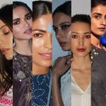 431-88 By Shweta Kapur, Beauty, Beauty trends, Caprese x Nishka Lulla, Donald Simrock, Featured, Gaurang, Ka-Sha by Karishma Shahani Khan, Kotwara, Lakmé Fashion Week Summer Resort 2018, Online Exclusive, Payal Singhal, Ritu Kumar, Shyamal & Bhumika, Tarun Tahiliani