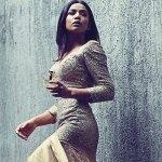 Santoshi Shetty, The Styledge