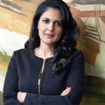 Sonal Singh, Director, Christie's India
