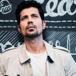Sumeet Vyas, Actor, Ribbon, Veere Di Wedding
