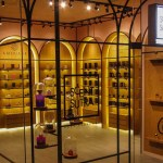Amouage, Dali Haute Parfumerie, Eight & Bob, Featured, Fragrances, Nasomatto, Neha Kedia, Online Exclusive, Perfumes, Pune, Scent Sutra, Vivek Chidambaram