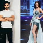 Celebrities, Designer, Fashion, Featured, Karn Malhotra, Modern woman, muse, Online Exclusive, Sponsored, trends for 2018