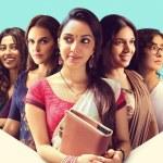 Akshay Thorar, Anurag Kashyap, Bhumi Pednekar, Bollywood, Cinema, Dibakar Banerjee, Featured, Film, Karan Johar, Kiara Advani, Lust Stories, Manisha Koirala, Movies, Neha Dhupia, Neil Bhoopalam, Netflix, Netflix India, Online Exclusive, Radhika Apte, Sanjay Kappor, Sexuality, Vicky Kaushal, Zoya Akhtar