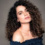 Kangana Ranaut, Bollywood Actress
