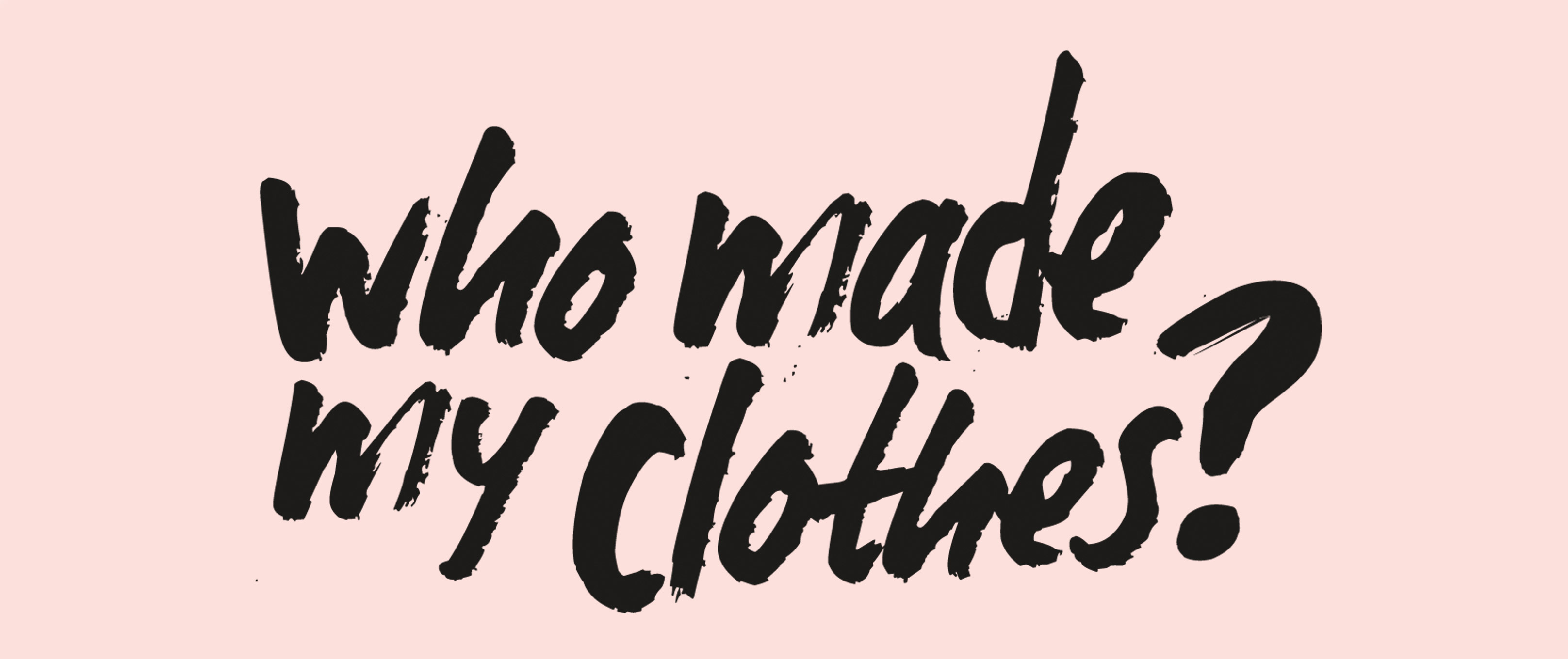 Ethics, Fashion, Fashion Revolution, Fashion Revolution Week, Featured, Rana Plaza, Suki Dusanj, Sustainable, whomademyclothes