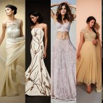 Astha Narang, Designers, Dilnaz Karbhary, Fashion, Featured, India Couture Week 2018, Indian Designers, Karleo, Koëcsh By Krésha Bajaj, Malasa, Nadine Dhody, Online Exclusive, Style