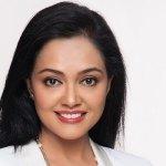 Dr Rashmi Shetty, Dermatologist, Specialist in Aesthetics