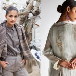 Abraham and Thakore, Amit Aggarwal, Best Shows, Cirque Du Soleil, Designers, Fashion, Featured, Gen-Next, Good Earth, Indigene, Lakme Fashion Week, Lakme Fashion Week Winter/Festive 2018, Menswear, Monisha Jaising, Online Exclusive, Rajesh Pratap Singh, Style, TENCEL