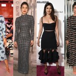 Bollywood, Fashion, Featured, Looks, MET Gala, New York Fashion Week, New York Fashion Week Spring Summer 2019, Nick Jonas, Online Exclusive, Priyanka Chopra, Style, Style diary
