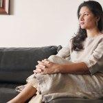 Gauri Devidayal, Restaurateur