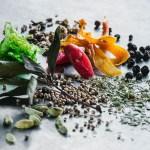Aditi Anand, Craft Gin, Featured, Gin, Liquor, Mahua, Native Brews, Online Exclusive, Proof, Susan Dias, Tipple