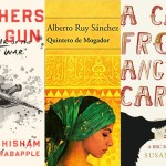 Alberto Ruy-Sánchez, Authors, best books, Books, Deborah Moggach, Eran Hadas, Featured, Literature festivals, Molly Crabapple, Online Exclusive, Susannah Clapp, Tata Literature Live! Festival 2018
