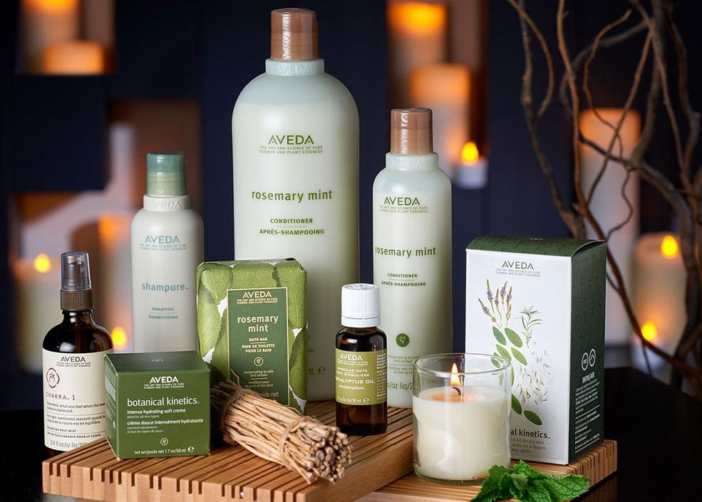 Arata Zero Chemicals, Aveda, Featured, Ikkai, Ilana Organics, Laneige, new beauty brands, new beauty brands in 2018, Online Exclusive, The Balm