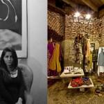 25 years of Mélange, Anniversary, Designers, Featured, Melange, multi-designer store, Online Exclusive, past continuous, Sangita Kathiwada, Sustainable, Sustainable Fashion