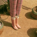 Monsoon-friendly styles, Get The Look, Fashion, Shoe Stoppers
