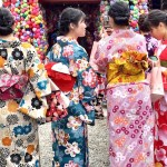 Kyoto, Street style, Japan, Travel, Shweta Malhotra, Verve Dispatch
