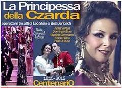 la-principessa-della-czarda