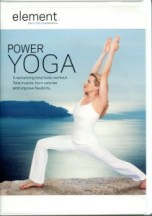 il power yoga