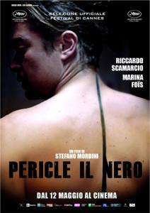 pericle_il_nero