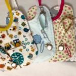 hand made, piccoli sogni in barattolo, artigiani, regali, regali di natale 2016, natale 2016, handmade palermo, artigiani palermo,