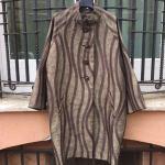 silvia caccamo stylist, handmade, artigianato sicilia, stilista silvia caccamo,