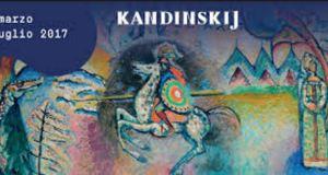 Kandinskij