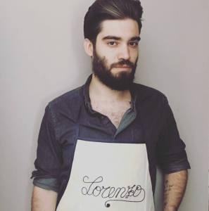 Lorenzo Biagiarelli