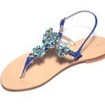 piedi, nail art piedi, pedicure, riflessologia plantare, massaggio piedi, sandali gioiello,