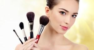 pennelli per make up,make up, pennelli trucco,