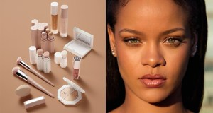 fenty beauty, fenty beauty rihanna,