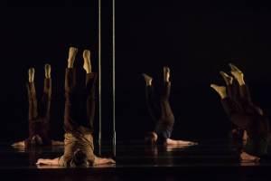 La Grande Danza
