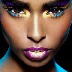 Make up trend primavera 2019