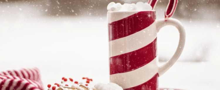 Spreading Good Cheer: 6 Reasons Why the Holiday Season Deserves More than 25 Days