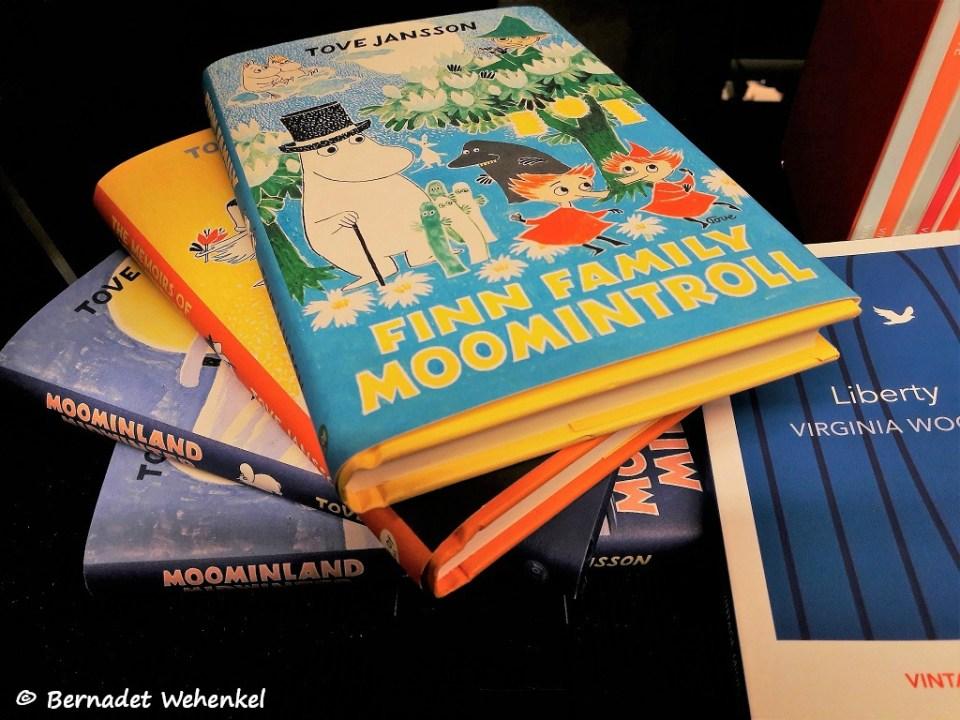 boekenreeks