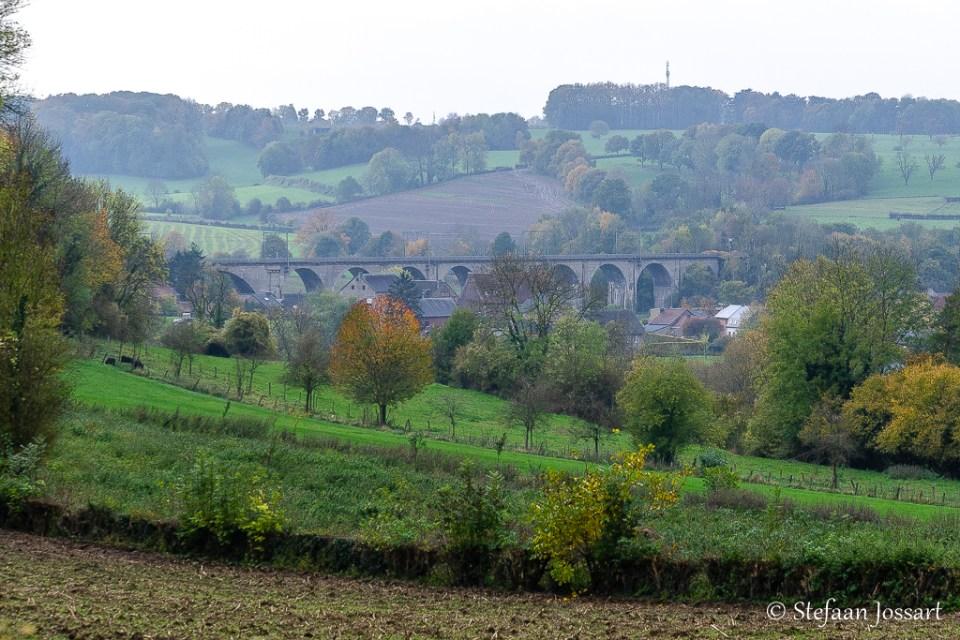 Sint-Martens-Voeren